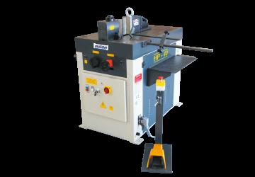 HP 40 Horizontal Press
