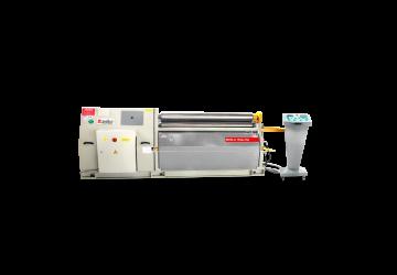 MRM-H 1550x150