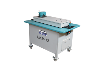 EKM-12 9 stations